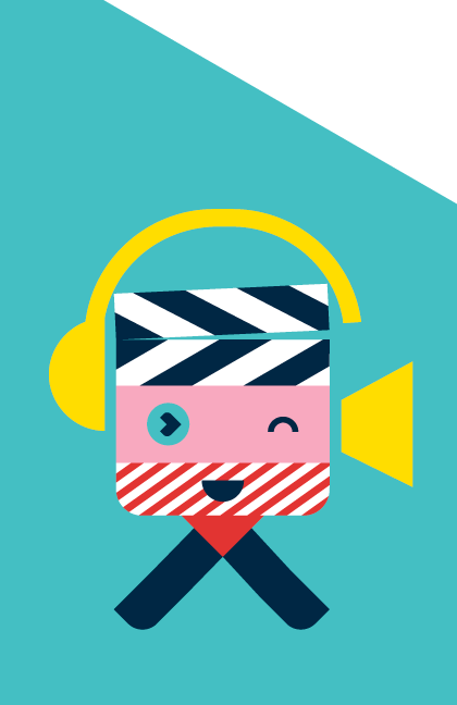 Soulgood Communicatie | Video