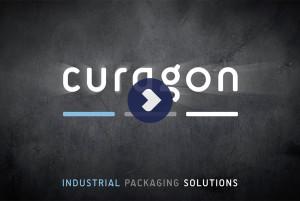 Curagon - animatie