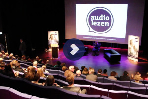 Audiolezen - event film