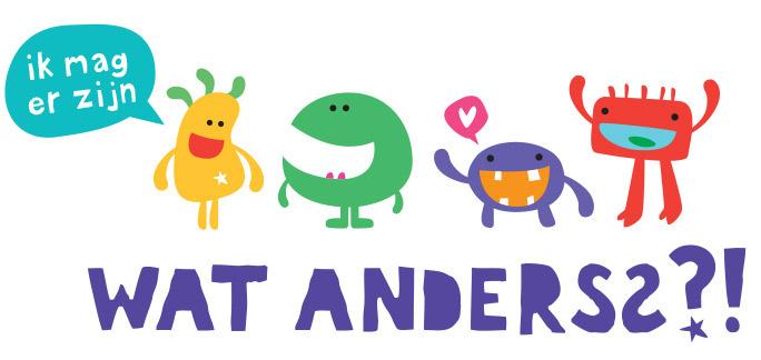 WatAnderss - logo