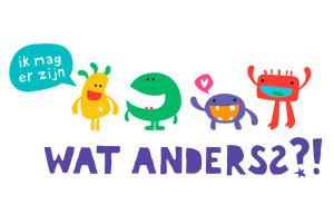 Wat Anderss - logo