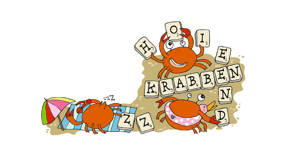 Malmberg-wig-gr3-krabben