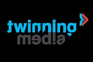 Twinning Media - Huisstijl