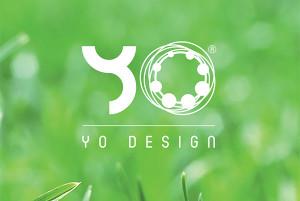 Yo Design - huisstijl