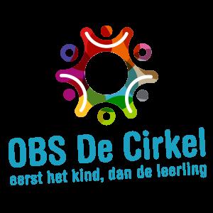 OBS De cirkel - Huisstijl