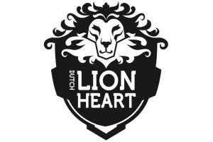 Dutch Lionheart - Huisstijl