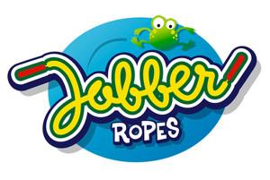 Jobber Ropes - huisstijl