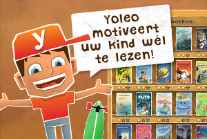 Yoleo campagne