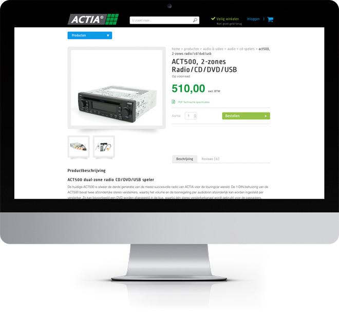 Actia-shop-02
