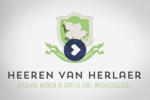 Heeren van Herlaer animatie