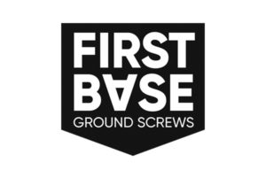 FIRST BASE Groundscrews