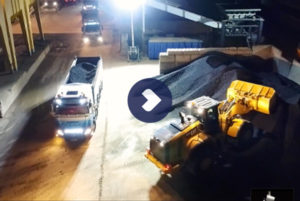 Van Grunsven Transport film A2